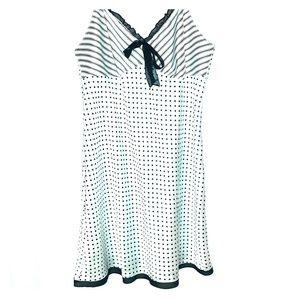 Cute Nightgown